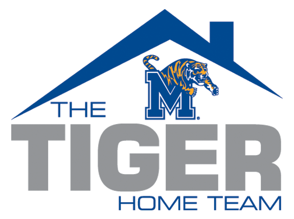 Tiger Paws, Proud member of the Tiger Home Team