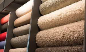 carpet rolls choosing the right carpet for your home